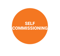 Self Commissioning, Ventacity Systems
