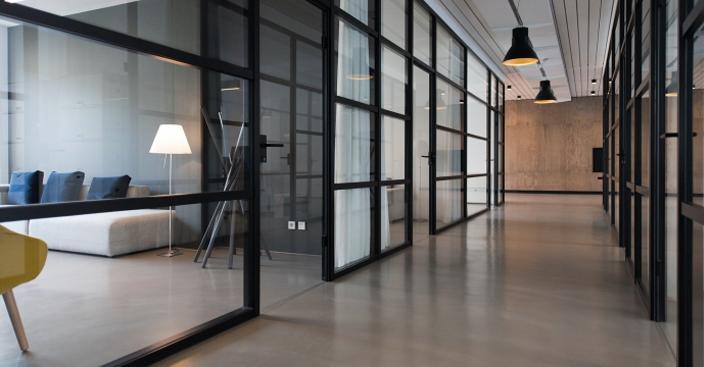 Smart Building Platform